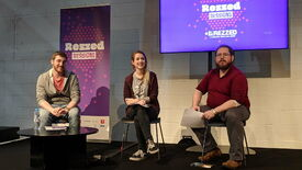 Image for EGX Rezzed is now scheduled for July