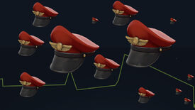 Image for Team Fortress 2 item traders panicking as loot box 'glitch' crashes market
