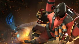 Image for Team Fortress 2's huge Jungle Inferno update out today