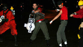 Image for Team Fortress 2 Cosplay