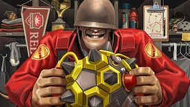 Image for Team Fortress 2 Gets New Ball Sport PASS Time Mode