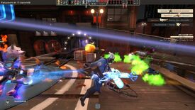 Image for TF2 turns twelve, celebrates with Scream Fortress XI