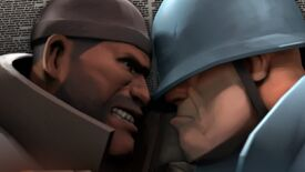Image for New TF2 Update: That's It, It's WAR!