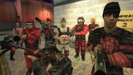 Image for Have You Played... Team Fortress Classic?