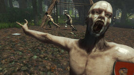Image for Have You Played... The Forest?