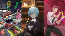 Image for TFI Friday: 3 new indie games for back-to-school season