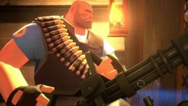 Image for RPS Team Fortress 2 Interview - Part 2