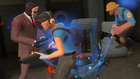 Image for RPS Exclusive: Team Fortress 2 Interview