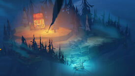 Image for The Great Outdoors: The Flame In The Flood