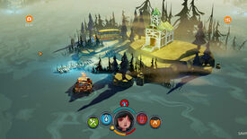 Image for Wot I Think: The Flame In The Flood