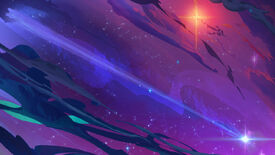 Image for TFT guide: top tips to win in Teamfight Tactics Galaxies
