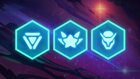 Image for TFT synergies: all the new origins and classes in Set 3