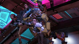 Image for Telltale's Tales From The Borderlands Episode 3 Released
