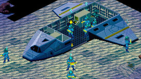Image for Have You Played... X-COM: Terror From The Deep?