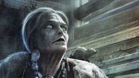 Image for Thief Trailer Features Queen Of Beggars, Usual Worries