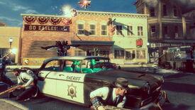 Image for The Bureau: XCOM Declassified is free right now