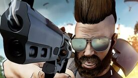 Image for The Culling 2's devs now face 'some admittedly difficult discussions'