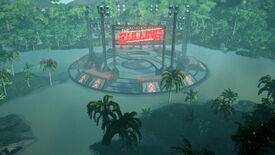 Image for The Culling 2 is dead; long live The Culling?