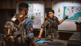 Image for The Division 2 will re-run seasons this year until the next major update