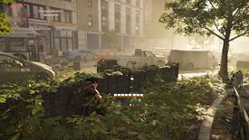 Image for The Division 2 guide - tips and tricks for beginners