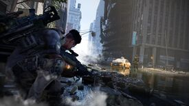 Image for The Division 2 is returning to the Big Apple in the Warlords Of New York expansion next month