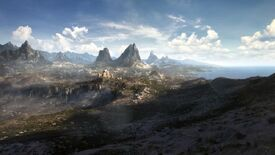 Image for Everything we know about The Elder Scrolls 6: release date, news, exclusivity and more