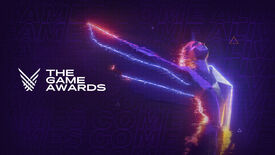 Image for Here's all the news and trailers from the Game Awards