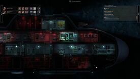 Image for The Joy Of being dead in Barotrauma
