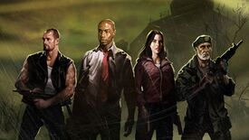 Image for Left 4 Dead 2's first content update in eight years is made by fans