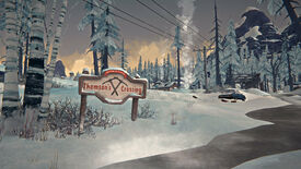 Image for The Long Dark story mode continues in episode 3 today