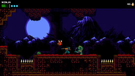 Image for Have You Played... The Messenger?