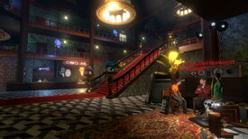 Image for Have You Played... The Norwood Suite?