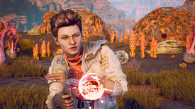 Image for The Outer Worlds is now on Steam and GOG