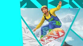 Image for The Sims 4 hits the slopes in new expansion Snowy Escape, with a trailer reveal today