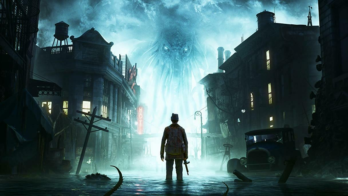 The Sinking City devs claim publisher pirated the game to release it on Steam