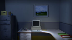 Image for The Stanley Parable: Ultra Deluxe is delayed until next year