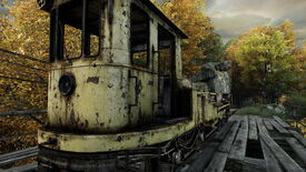 "Image for The Vanishing of Ethan Carter ""probably"" getting Free Roam mode on PC"