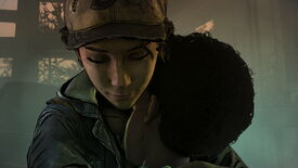 Image for Telltale might get to finish The Walking Dead: The Final Season