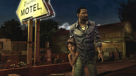 "Image for Telltale Games confirm huge layoffs and ""majority studio closure"""