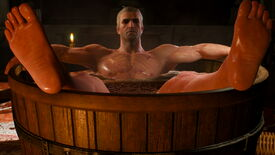 Image for RPS Asks: Which Witcher should Netflix Witcher watchers play?