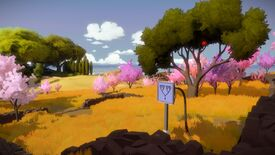 Image for The Witness goes free on the Epic Games Store for two weeks