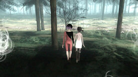 Image for Have You Played... The Path?