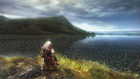 Image for Have You Played... The Witcher?