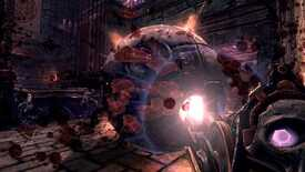 Image for To Sphere Is Human: The Ball Trailer