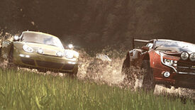 Image for Ubisoft's The Crew: Ultimate Road Trip Game?