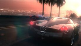 Image for Paradise Cities: The Crew Has Lots Of Game Modes