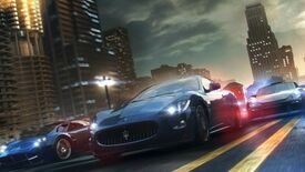 Image for Hands On: The Crew
