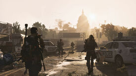 Image for The Division 2 and other Ubisoft games skip Steam for the Epic Games Store