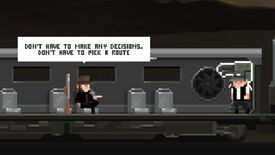 Image for Have You Played... The Final Station?