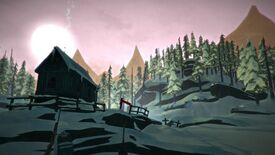 Image for COGWATCH – 4. The Long Dark